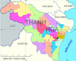 Định Vị Xe Máy Tại Thanh Hóa