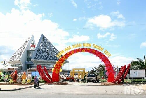 Định Vị Xe Máy Tại Ninh Thuận