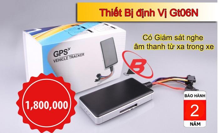 GT06N