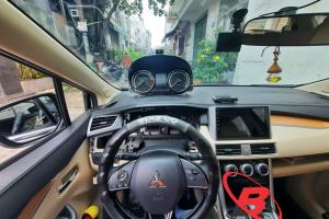 Gắn Định Vị Ô Tô Tại tp. Dĩ An Bình Dương - Bảo Việt GPS