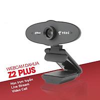 WebCam Dahua: